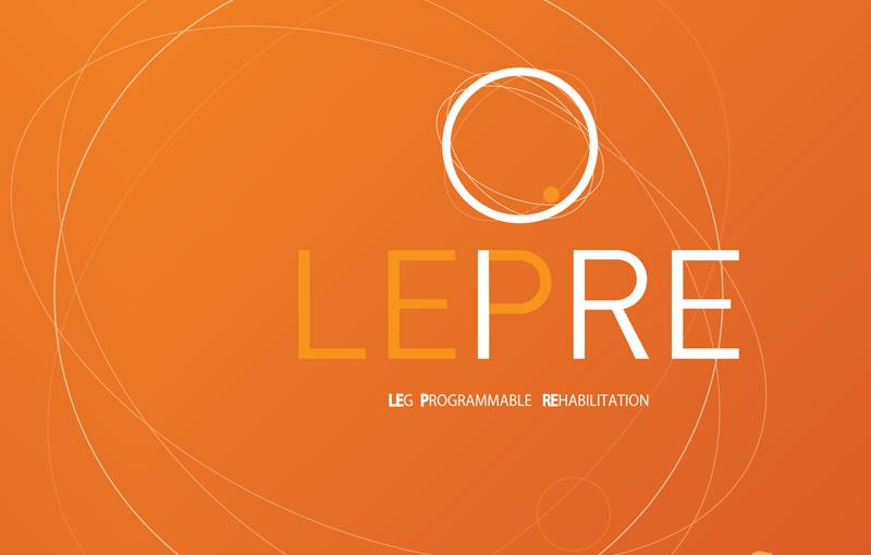 BIOMEDICALE – Progetto LEPRE